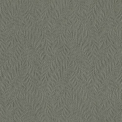 Luxury Linen 089294 | Wall coverings / wallpapers | Rasch Contract