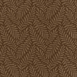 Luxury Linen 089300 | Wall coverings / wallpapers | Rasch Contract