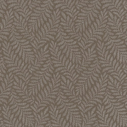 Luxury Linen 089317 | Wallcoverings | Rasch Contract