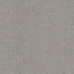 Luxury Linen 089157 | Wandbeläge / Tapeten | Rasch Contract