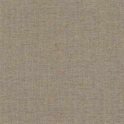 Luxury Linen 089164 | Wall coverings / wallpapers | Rasch Contract