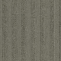 Luxury Linen 089249 | Wall coverings / wallpapers | Rasch Contract