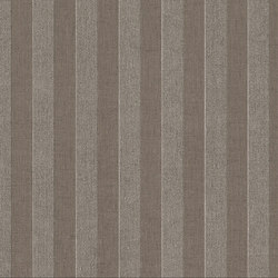 Luxury Linen 089263 | Wallcoverings | Rasch Contract