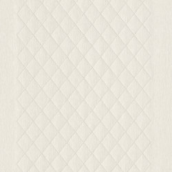 Luxury Linen 089003 | Carta da parati / carta da parati | Rasch Contract