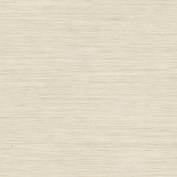 Luxury Linen 089348 | Wall coverings / wallpapers | Rasch Contract