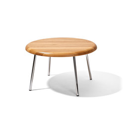 Tom side table | Side tables | Lampert