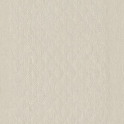 Luxury Linen 089010 | Wallcoverings | Rasch Contract