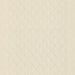 Luxury Linen 089027 | Wallcoverings | Rasch Contract