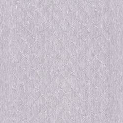 Luxury Linen 089034 | Wall coverings | Rasch Contract