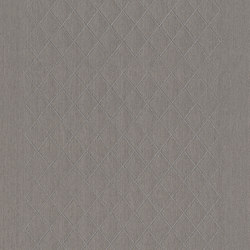 Luxury Linen 089041 | Carta da parati / carta da parati | Rasch Contract