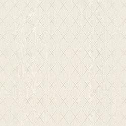 Luxury Linen 089065 | Wall coverings / wallpapers | Rasch Contract