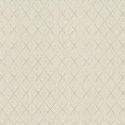 Luxury Linen 089072 | Wallcoverings | Rasch Contract