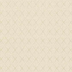 Luxury Linen 089089 | Wallcoverings | Rasch Contract