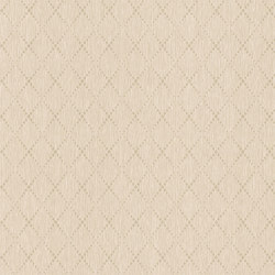 Luxury Linen 089096 | Wall coverings / wallpapers | Rasch Contract