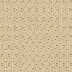 Luxury Linen 089102 | Wall coverings / wallpapers | Rasch Contract