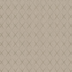 Luxury Linen 089119 | Wall coverings / wallpapers | Rasch Contract
