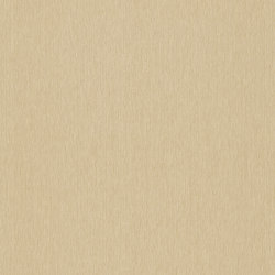 Luxury Linen 089188 | Wall coverings / wallpapers | Rasch Contract