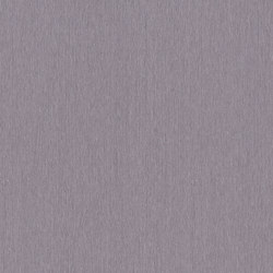 Luxury Linen 089195 | Wallcoverings | Rasch Contract