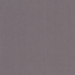 Luxury Linen 089225 | Wallcoverings | Rasch Contract