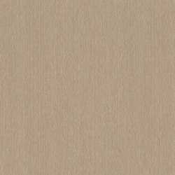 Luxury Linen 089393 | Papiers peint | Rasch Contract