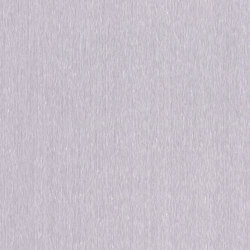 Luxury Linen 089416 | Wallcoverings | Rasch Contract