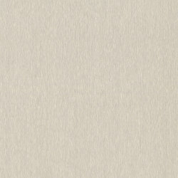 Luxury Linen 089577 | Wallcoverings | Rasch Contract