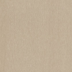 Luxury Linen 089560 | Wallcoverings | Rasch Contract