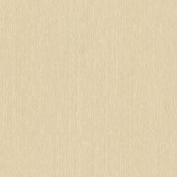 Luxury Linen 089546 | Wallcoverings | Rasch Contract