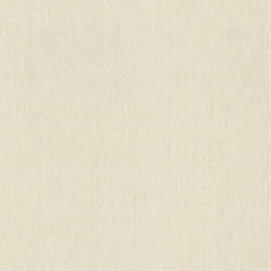 Luxury Linen 089539 | Wallcoverings | Rasch Contract