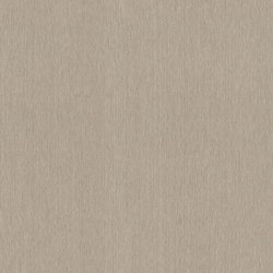 Luxury Linen 089515 | Wall coverings | Rasch Contract