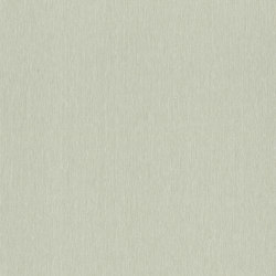 Luxury Linen 089454 | Wallcoverings | Rasch Contract
