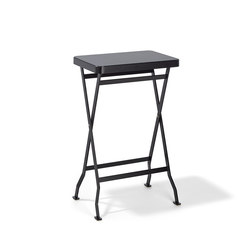 Flip occasional table | Side tables | Lampert