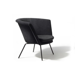 H 57 chair | Sillones | Lampert