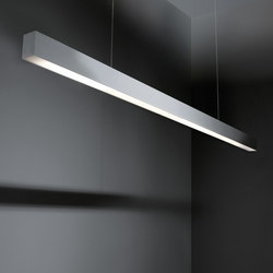 H55 | Illuminazione generale | Modular Lighting Instruments
