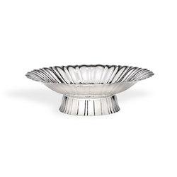 Oswald Haerdtl – Martelé Bowl | Bowls | Wiener Silber Manufactur