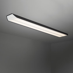 Vaeder LED dali/pushdim/1-10V GI | Ceiling lights | Modular Lighting Instruments