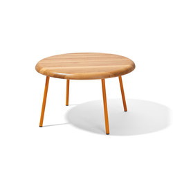 Tom side table | Tabourets | Lampert