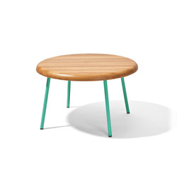 Tom side table | Taburetes | Lampert
