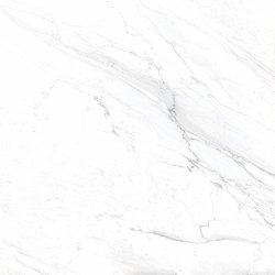 Touché Ice Blanco-Gris Natural SK | Ceramic panels | INALCO