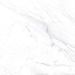 Touché Ice Blanco-Gris High-Gloss Polished 100x100 Rect | Slabs | INALCO