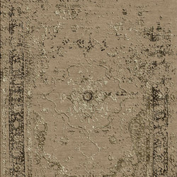 Layla | Rugs / Designer rugs | Illulian