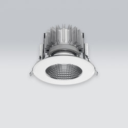 Cob 65 R | Spotlights | Linea Light Group