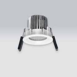 Cob 44 R | Lampade spot | Linea Light Group