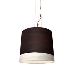 The Sisters XL pendant lamp Noon | Suspended lights | mammalampa