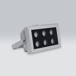 New Farled | Flood lights | Linea Light Group