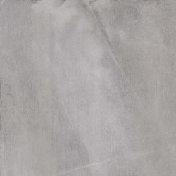 All Over grey | Carrelage céramique | Ceramiche Supergres