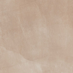 All Over tan | Bodenfliesen | Ceramiche Supergres