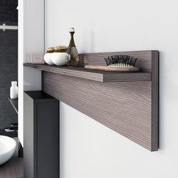 Infinito 70 | Bath shelving | Milldue
