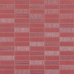 Flow cardinal mosaico | Keramik Fliesen | Ceramiche Supergres