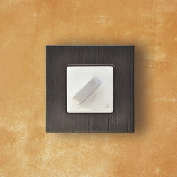 Arreda square⎟switch | Rotary switches | Gi Gambarelli